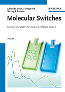 Molecular Switches