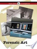 Forensic Art Book