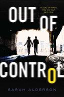 Out of Control [Pdf/ePub] eBook