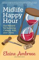 Midlife Happy Hour [Pdf/ePub] eBook