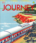 link to Journey : an illustrated history of travel in the TCC library catalog