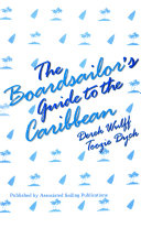 The Boardsailor s Guide to the Caribbean