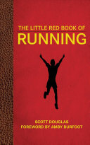 Pdf The Little Red Book of Running