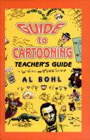 Guide to Cartooning