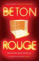 Beton Rouge Pdf/ePub eBook