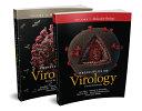 Principles of Virology  Multi Volume