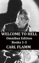 Welcome To Hell Omnibus Edition