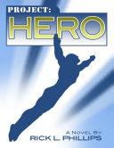 Project: Hero