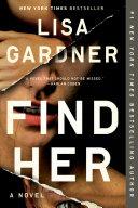 Find Her Book