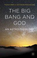 Pdf The Big Bang and God Telecharger