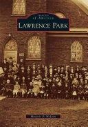 Lawrence Park