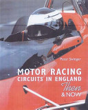 Motor Racing Circuits in England