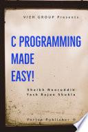 C Programming made easy