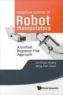 Adaptive Control of Robot Manipulators