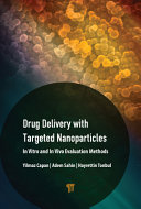 Drug Delivery with Targeted Nanoparticles