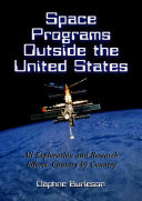Space Programs Outside the United States