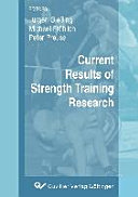 Current Results of Strength Training Research