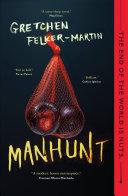 Manhunt Pdf/ePub eBook