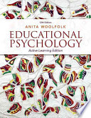 Educational Psychology Access Code