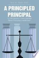 A Principled Principal