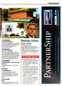 Containerisation International