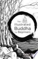Buddha  A Beginner s Guide Book
