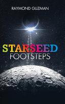 Starseed Footsteps