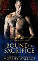 Bound in Sacrifice ebook