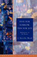 Five for Sorrow  Ten for Joy