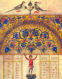 The Felton Illuminated Manuscripts in the National Gallery of Victoria Book PDF
