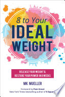 8 to Your Ideal Weight Book PDF