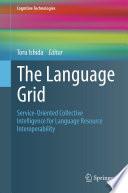 The Language Grid Book PDF