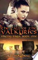 The Call of the Valkyries