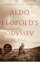 Aldo Leopold's Odyssey, Tenth Anniversary Edition ebook