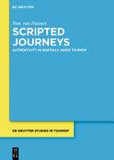 Scripted Journeys