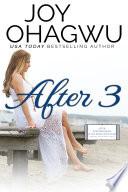 After 3   Christian Inspirational Fiction   Book 4