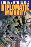 Diplomatic Immunity image