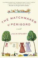 The Matchmaker of Perigord Pdf/ePub eBook