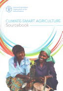 Climate Smart Agriculture Sourcebook