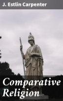 Comparative Religion Pdf/ePub eBook