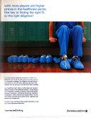 Healthcare Financial Management Book PDF