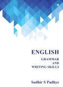 English Grammar and Writing Skills Pdf/ePub eBook