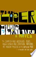 The Loser  : A Novel