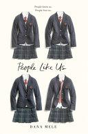Pdf People Like Us