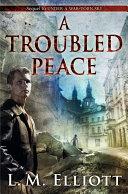 A Troubled Peace Pdf/ePub eBook