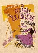 The Runaway Princess [Pdf/ePub] eBook