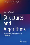 Pdf Structures and Algorithms Telecharger