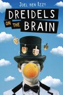 Dreidels on the Brain Pdf/ePub eBook