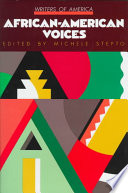 African-American Voices