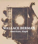 Wallace Berman